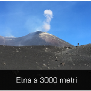 Emotion Etna 3000