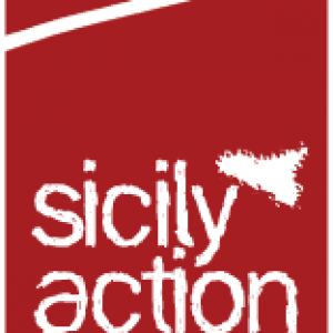 Sicily Action Team Building
