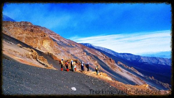 Trekking-Etna-Acqua-Rocca