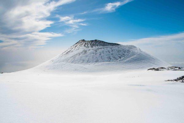 etna-neige-hiver
