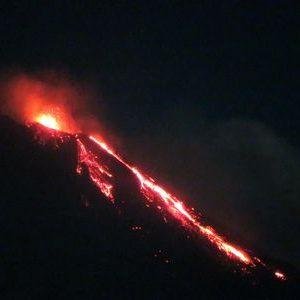 etna esplosione 24 dic_02