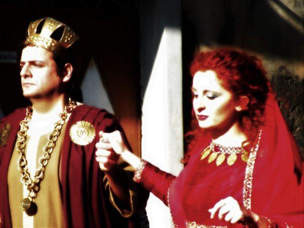 fetes medievales3