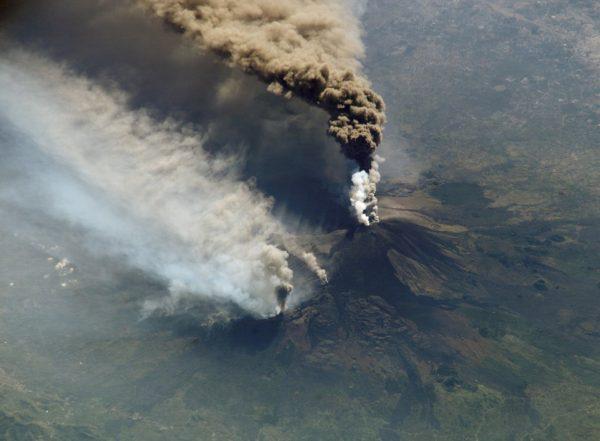 eruzione 2002-2003_extra