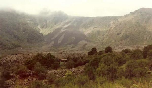 Vallée Calanna2