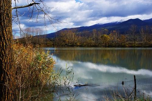 le lac gurrida02