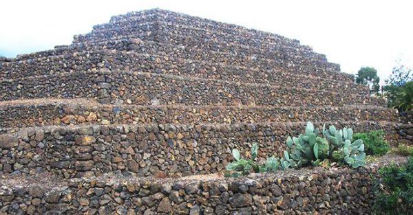 les pyramides d'Etna02