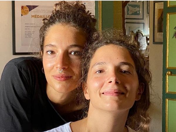 donne etna02_emma e francesca grasso_vino_biancavilla
