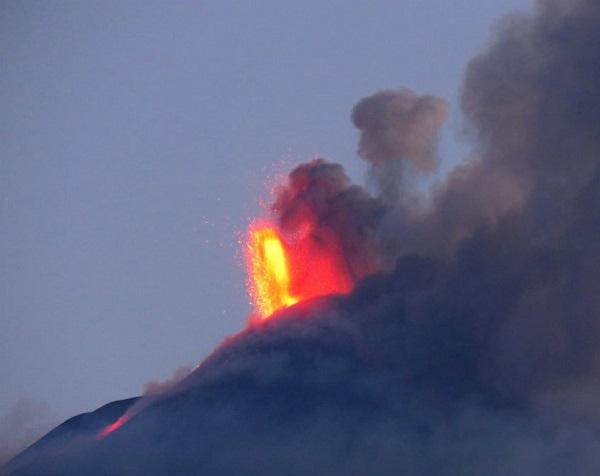 etna nouvelle eruption2