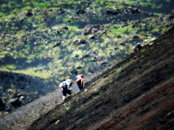vivre avec volcan actif01