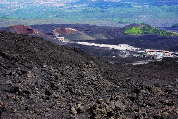 helicoptere etna02