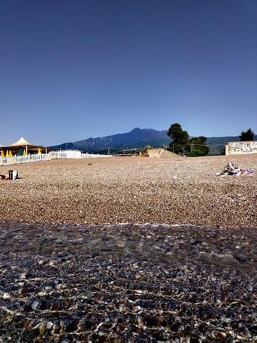 riposto les plages03