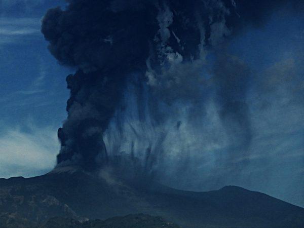 etna nouvelle eruption02